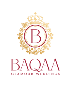 BAQAA Glamour Events