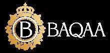 BAQAA
