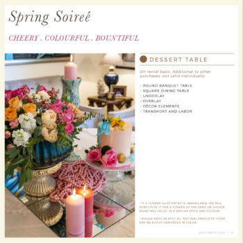BAQAA-Bazar-&-Tabel-Brochure-October-2020 (15)