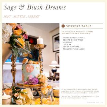 BAQAA-Bazar-&-Tabel-Brochure-October-2020 (24)