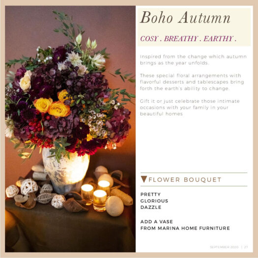 BAQAA-Bazar-&-Tabel-Brochure-October-2020 (27)