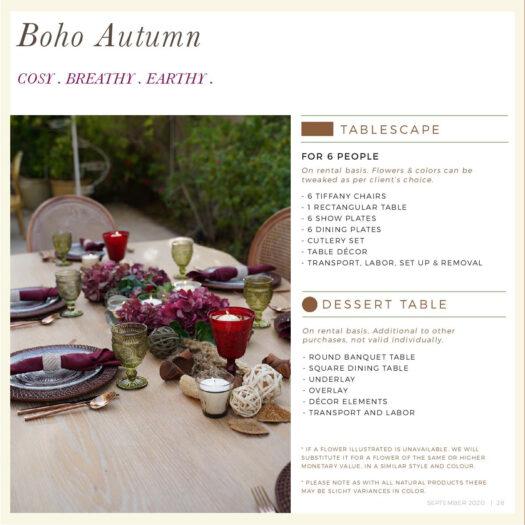 BAQAA-Bazar-&-Tabel-Brochure-October-2020 (28)